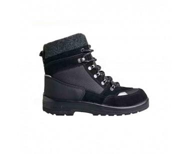 Ботинки Kuoma Tuisku 192220-20 черный
