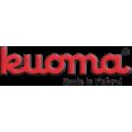 KUOMA (Куома) производитель из  Финляндии